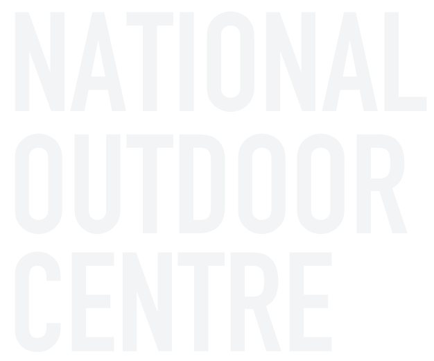 National Outdoor Centre