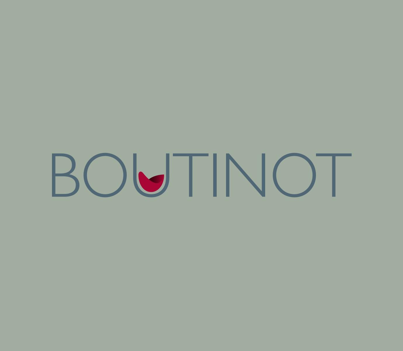 Boutinot logo